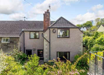 Thumbnail 3 bed semi-detached house for sale in Green Street, Chepstow, Monmouthshire