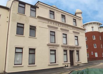 Thumbnail Room to rent in Forrestors Hall Great Shaw Street, Preston