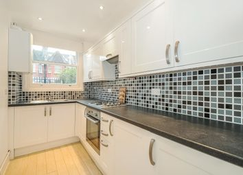 Thumbnail 2 bedroom mews house to rent in Inderwick Road, Crouch End, London