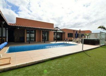 Thumbnail 3 bed villa for sale in Calle Corralejo, 1, 16196 Villar De Olalla, Cuenca, Spain