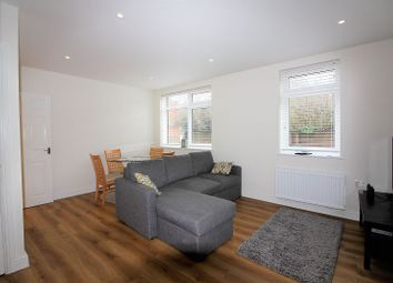 Thumbnail Room to rent in George Street, Banbury