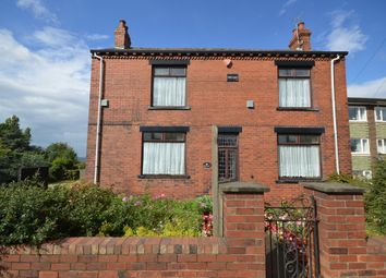 Thumbnail 3 bed detached house for sale in Bradford Road, Tingley, Wakefield