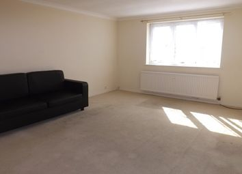 Thumbnail 3 bed flat to rent in Frances Court, Linslade