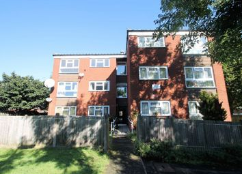 Thumbnail 1 bed flat for sale in Lilian Board Way, Greenford