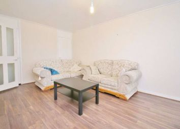 Thumbnail 1 bed flat to rent in Rona Walk, London