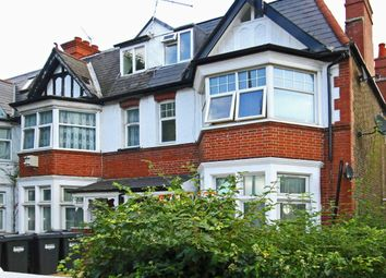 Thumbnail 1 bed flat for sale in Boston Manor Road, Brentford