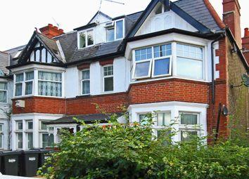 Thumbnail 1 bedroom flat for sale in Boston Manor Road, Brentford