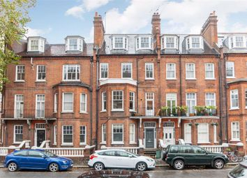 2 bed maisonette for sale in Addison Gardens, London W14