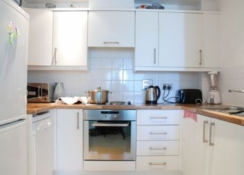 Thumbnail 2 bed flat to rent in London Road, Westgate House/ Isleworth