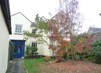 Thumbnail 1 bed flat to rent in Salisbury Street, Blandford Forum, Dorset