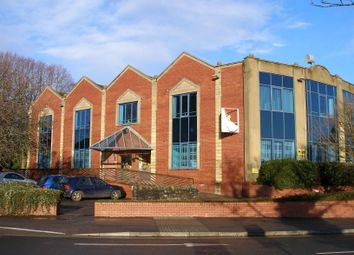 Thumbnail Office to let in Bank Road, Kingswood