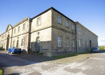 Thumbnail 3 bed town house for sale in Wynnstay Hall Estate, Ruabon, Wrexham