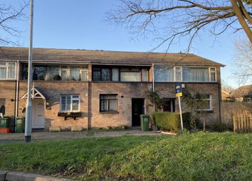 3 bed terraced house for sale in Basildon, Essex SS15