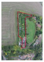 Thumbnail Land for sale in Dane O'coys Road, Bishop's Stortford