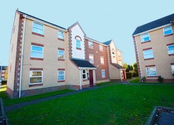 Thumbnail Studio to rent in Burns Avenue, Romford, Essex