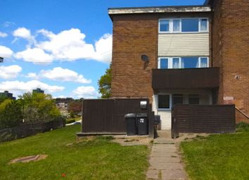 Thumbnail 3 bedroom semi-detached house for sale in Spotwood Road, Gleadless, Sheffield