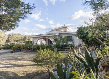Thumbnail 3 bed villa for sale in Sp 59, Oria, Brindisi, Puglia, Italy