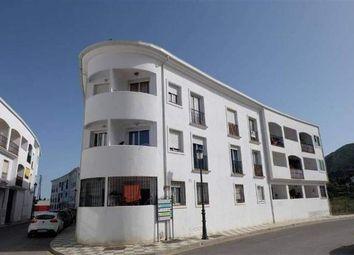 Thumbnail Studio for sale in 29610 Ojén, Málaga, Spain