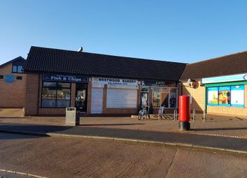 Thumbnail Retail premises to let in Unit 4 Keldgate Shopping Centre, Lincoln Way, Beverley
