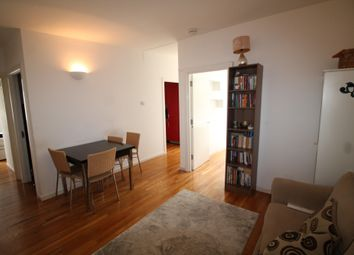 Thumbnail 2 bed flat for sale in 147 Albert Road, London