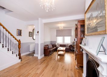 Thumbnail 3 bed cottage for sale in Fifth Avenue, London