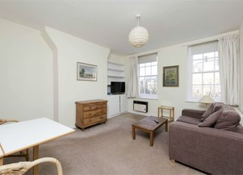 Thumbnail 2 bed flat to rent in White House, Vicarage Crescent, Battersea, London