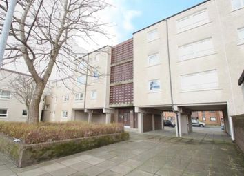 Thumbnail 1 bedroom flat for sale in 1159 Dumbarton Road, Whiteinch, Glasgow