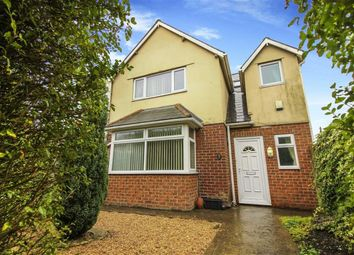 Thumbnail 3 bed semi-detached house to rent in Tynemouth Road, Wallsend, Tyne And Wear