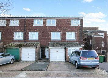 3 bed property for sale in Lawson Close, Custom House, London E16