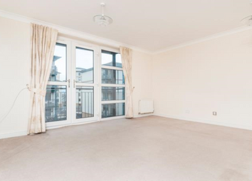 Thumbnail 2 bed flat to rent in Tower Place, Edinburgh EH6,