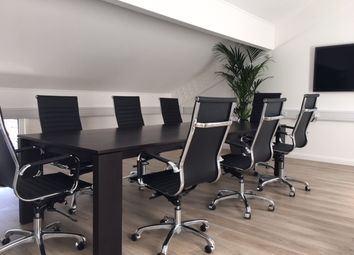 Thumbnail Serviced office to let in Beverley Way, New Malden