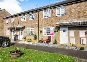 Thumbnail 3 bedroom terraced house for sale in Croft Park Road, Littleport, Ely