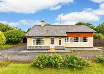 Thumbnail Detached house for sale in Athlumney, Navan, Meath