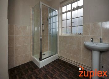 Thumbnail 2 bedroom terraced house to rent in Scarsdale Villas, London