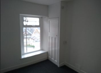1 bed flat to rent in Eversley Road, Sketty, Swansea SA2
