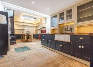 4 bed detached house for sale in D'arblay Street, London W1F
