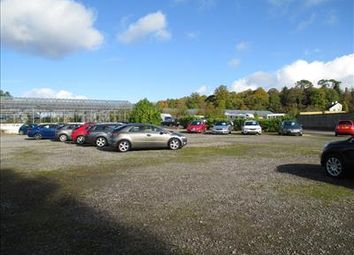 Thumbnail Land to let in Car Sales Site, Tortworth, Wotton-Under-Edge GL12, Wotton-Under-Edge,