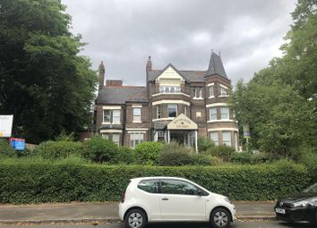 1 bed property to rent in Croxteth Drive, Sefton Park, Liverpool L17