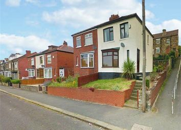 Thumbnail 3 bed semi-detached house for sale in Ingram Road, Sheffield, South Yorkshire