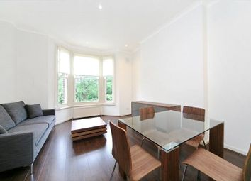 Thumbnail 2 bed flat for sale in Mall Villas, Mall Road, Hammersmith, London