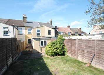 Thumbnail 2 bed property for sale in Croydon Road, Beckenham, .
