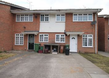 Thumbnail 2 bedroom detached house to rent in Guild Road, Erith
