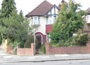 Thumbnail 4 bed detached house for sale in Church Street, Winchmore Hill Borders