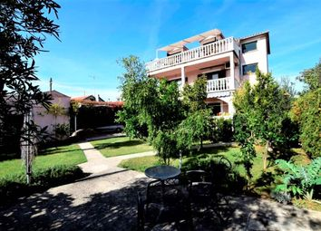 Thumbnail 5 bedroom detached house for sale in 1819, Vodice, Croatia
