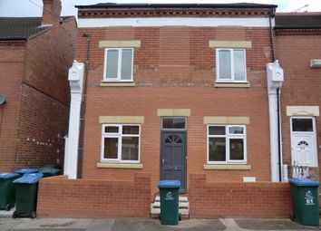 Thumbnail 2 bedroom terraced house to rent in Stoke Park Mews, St. Michaels Road, Coventry