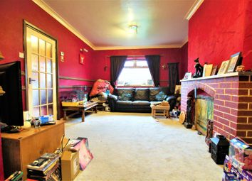 Thumbnail 3 bed terraced house for sale in Temple Avenue, Leeds