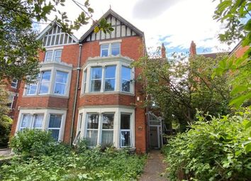 6 bed property for sale in St Matthews Parade, Poets Corner, Northampton NN2