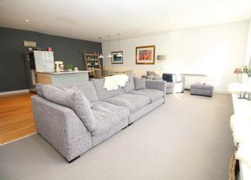 Thumbnail 3 bed flat for sale in Bampton Street, Tiverton