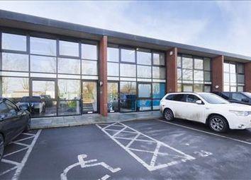 Thumbnail Office for sale in Suite 28 Greenbox, Westonhall Road, Stoke Prior, Bromsgrove