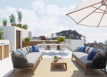Thumbnail 3 bed apartment for sale in Spain, Mallorca, Palma De Mallorca, Son Armadans
